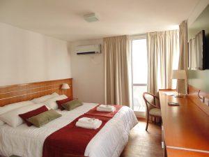 Catamarca Suites Land