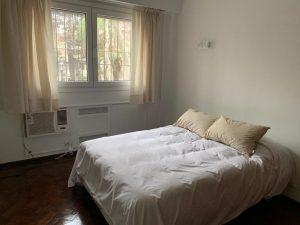 Hermoso apartamento en Oroño