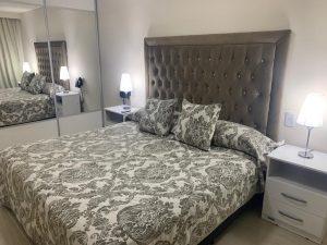 Lofts & Suites Rosario