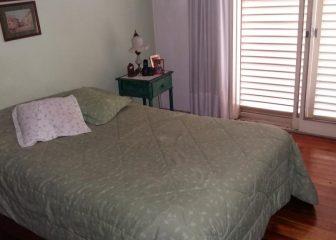 Mendoza 398 Alquiler Temporario en Rosario